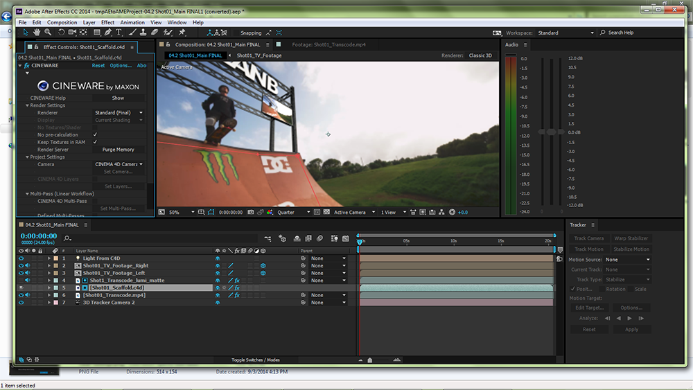 Adobe After Effects Cs6 Free Download - softmov