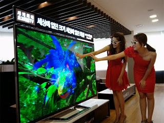 Tips Cerdas dalam Memilih TV LED Agar Mendapatkan yang Terbaik