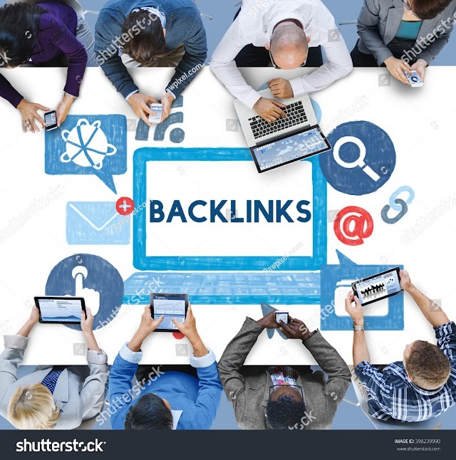 Backlink kya hai ? What's the backlink in SEO 2020.