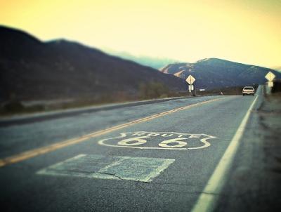 Kilómetro 43