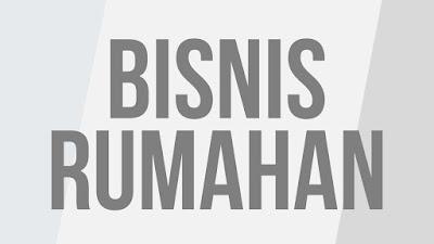 bisnis, bisnis rumahan, bisnis online, peluang bisnis,