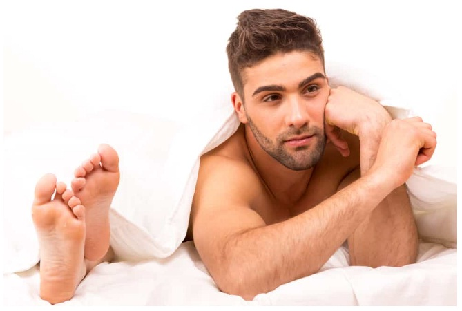 6 Ways to Increase Sperm Count Quickly by Food