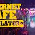 Download Internet Cafe Simulator v12.09.2020 + Hotfix + Crack