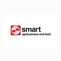 Lowongan Kerja S1 Januari 2021 di PT Smart Tbk