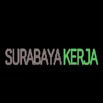LOWONGAN KERJA SURABAYA STAFF PERSONALIA & STAFF FINANCE - ACCOUNTING - PT. INTEGRIYA DEKORINDO JUNI 2016