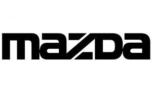 logo mazda tahun 1975
