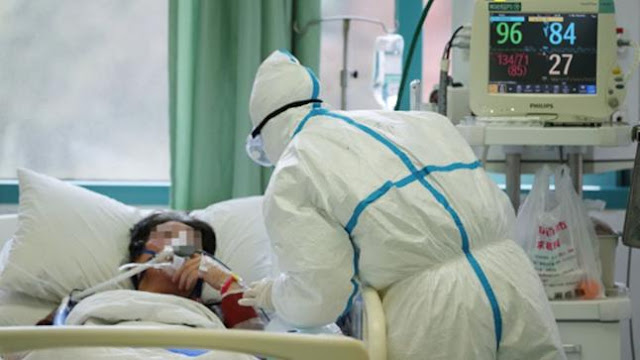 تونس…كورونا تضرب بقوة بعد تسجيل 1008 حالة حالة جديدة