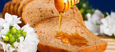 Μέλι η Ζάχαρη