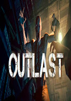 http://renechivas100.blogspot.mx/2016/01/outlast-pc.html