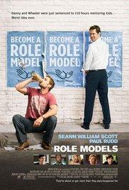 Role Models - Watch Role Models Online Free 2008 Putlocker