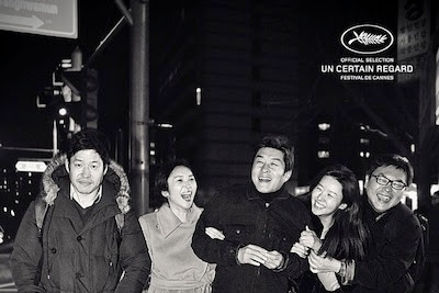 Sinopsis The Day He Arrives (2011) - Film Korea