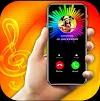 My Name Ringtone Maker with Custom Text & Voice. Create Own Ringtone For Friend.