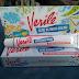Harga Verile Acne Blemish Cream Terbaru
