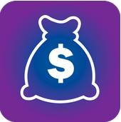 Money app download apk version