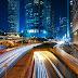 Minister Schultz opent nieuwe proeftuin voor zelfrijdend vervoer