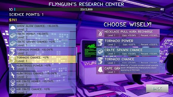 flynguin-station-pc-screenshot-3