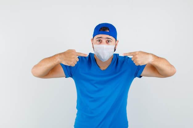 bisakah-memakai-dua-masker-memberi-anda-pelindungan-tambahan