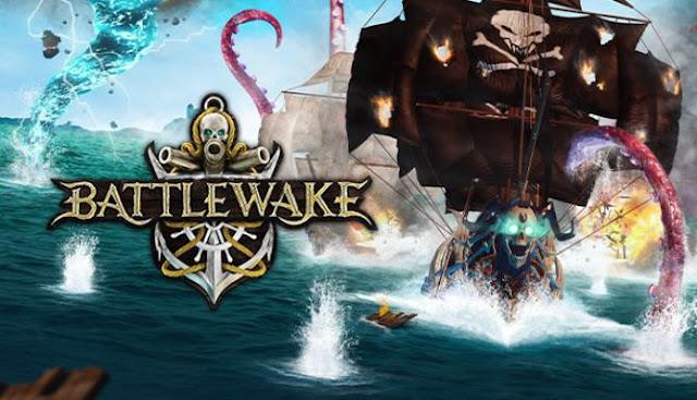 Battlewake-Free-Download