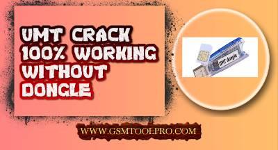 Ultimate Multi Tool umt Crack 1000% Tested free Download umt crack latest