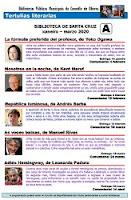 http://www.oleiros.org/c/document_library/get_file?p_l_id=14092&folderId=122717&name=DLFE-31531.pdf