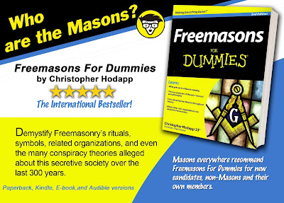 https://www.amazon.com/Freemasons-Dummies-Christopher-Hodapp/dp/1118412087/ref=as_sl_pc_qf_sp_asin_til?tag=chrishodappsf-20&linkCode=w00&linkId=EHLBENRWFIAN7UWW&creativeASIN=1118412087