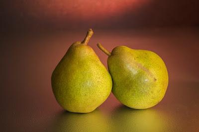 11 loại trái cây giảm cân an toàn hiệu quả