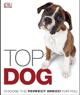 TOP DOG Choose The Perfect Breed For You
