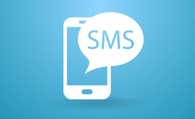 Cara mengatasi gagal mengirim pesan/sms di smartphone