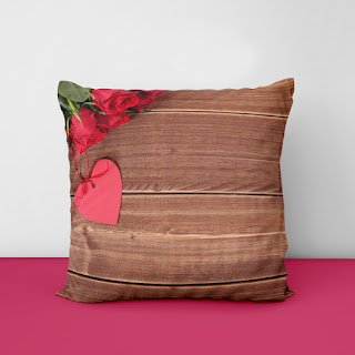 18 inch cushion covers