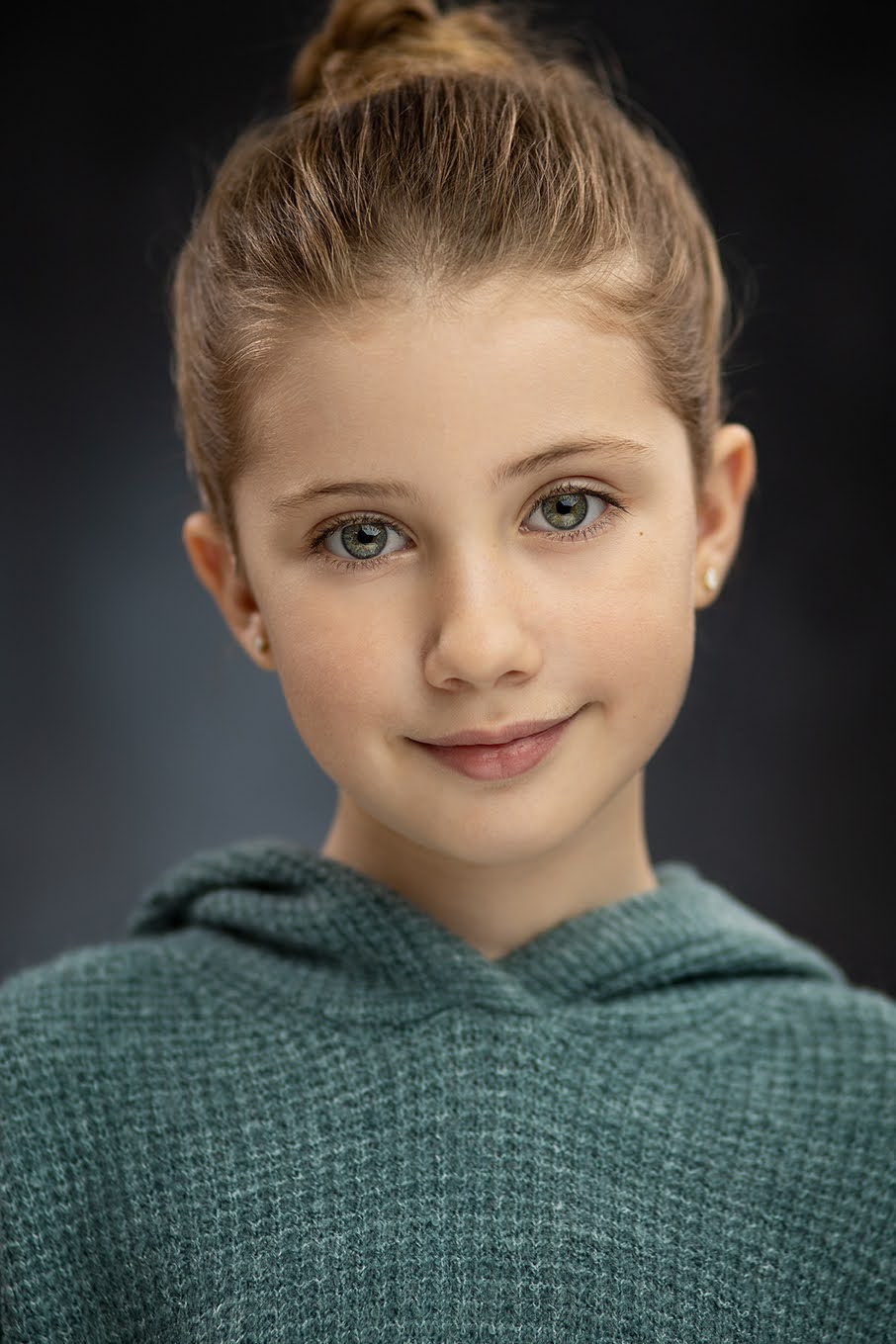 Amber Taylor 6