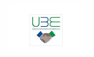 Latest United Brothers Enterprises UBE Security Posts Abu Dhabi 2021