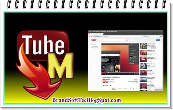 tubemate 3 download