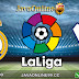 Prediksi Real Madrid vs Eibar
