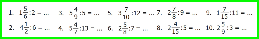 Kunci Jawaban Buku Senang Belajar Matematika Kelas 5 ...