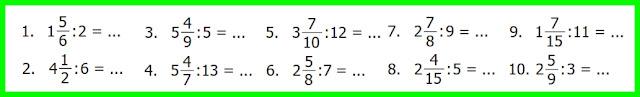 kunci jawaban matematika kelas 5 halaman 29