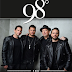 98 Degrees to stage concerts in Manila, Cebu, and Davao in 2020