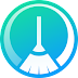 Power Clean - Optimize Cleaner v2.8.7.16 (Mod Ad Free) APK [Latest]