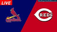 Cardenales-de-San-Luis-vs-Rojos-de-Cincinnati