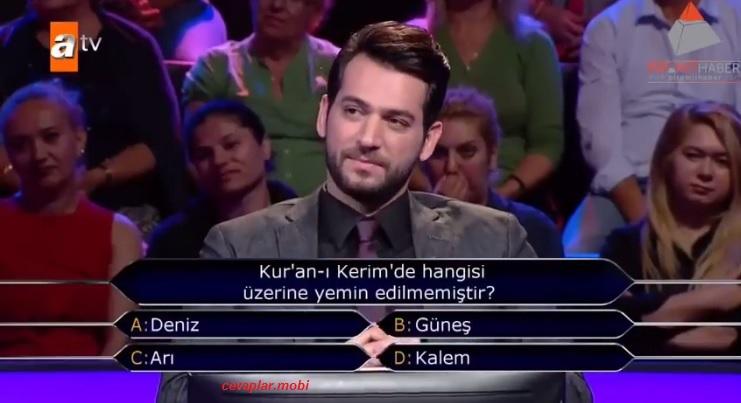 1-milyonluk-soru