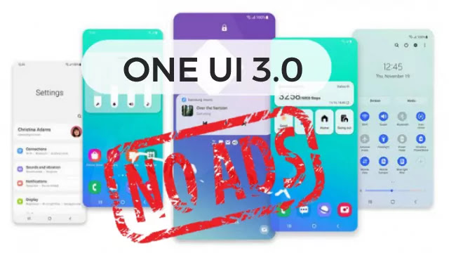 Why Samsung is Removing ADs in One UI?