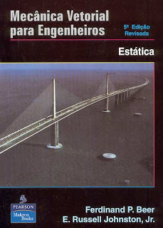 Livro Mecanica Vetorial Para Engenheiros Pdf