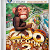 Zoo Tycoon 2 Free Download PC Game Full Version