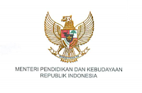Pidato Menteri Pendidikan dan Kebudayaan Peringatan HGN 2019