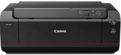 Canon PIXMA PRO-500s Driver Download