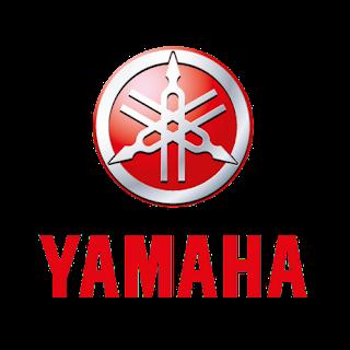 Lowongan Kerja Terbaru PT Yamaha Indonesia Motor Manufacturing 2021