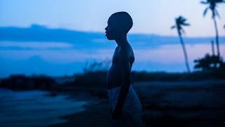 Moonlight (Barry Jenkins, Estados Unidos, 2016)