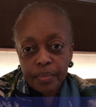 diezani healed of cancer