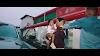 VIDEO | Madee - WAACHE WAONGEE
