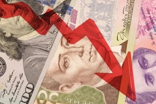 Долар знову вдарить по гривні: Фінансист дав прогноз на найближчий тиждень