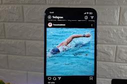 2 Cara Mudah Mengaktifkan Dark Mode Instagram di Hp Xiaomi